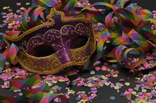 foto de Ipem-SP orienta foliões sobre cuidados na compra de produtos típicos do Carnaval