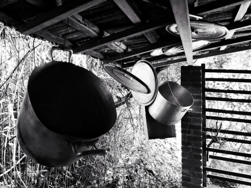 foto de Inscrições para participar da XXXI Bienal de Arte Fotográfica Brasileira em Preto e Branco estão abertas