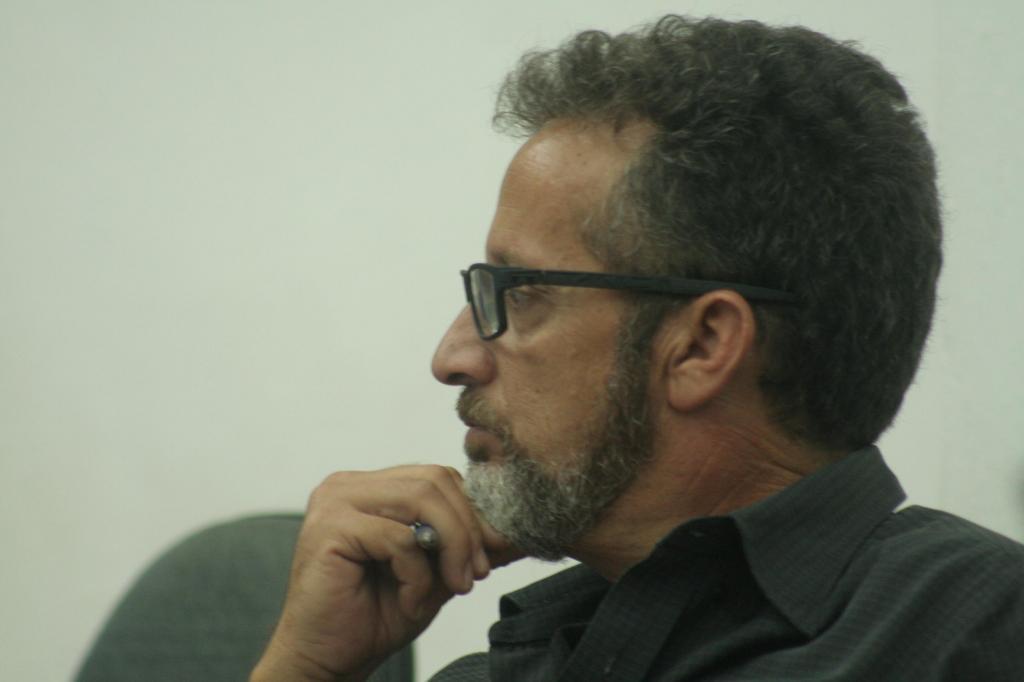 foto de Comissão Processante emite parecer pela cassação do vereador Tustão