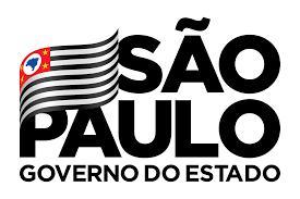 foto de Obras paradas e atrasadas no Estado e nos municípios paulistas totalizam R$ 43 bilhões