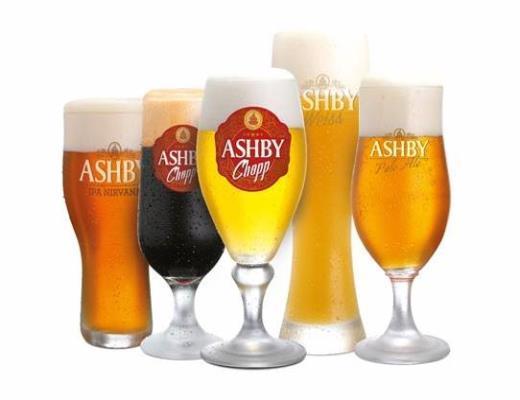 foto de Descubra quais são as dúvidas mais frequentes sobre a cerveja e curiosidades sobre a bebida