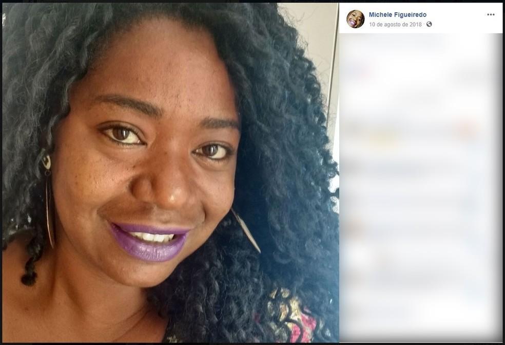 foto de Mulher morre com sinais de estrangulamento em Campinas, diz polícia