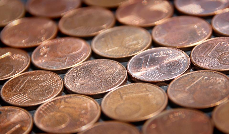 foto de 22% dos brasileiros não realizam planejamento para pagar contas do início do ano