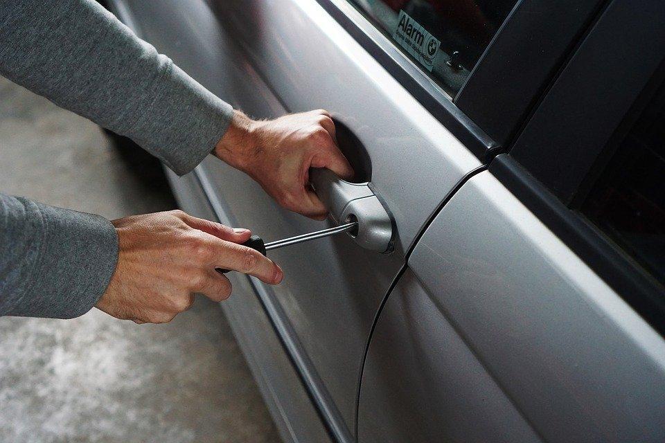 foto de Mais de R$ 14 milhões em IPVA serão devolvidos aos proprietários de veículos roubados em SP