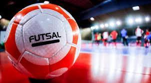 foto de Campeonato de Futsal em Amparo terá jogos com portões fechados devido ao coronavírus