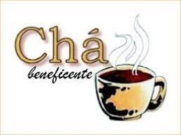 foto de Creche anuncia que Chá Beneficente do próximo sábado foi cancelado