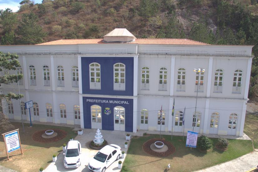 foto de Monte Alegre do Sul terá mais R$ 150 mil à saúde pública