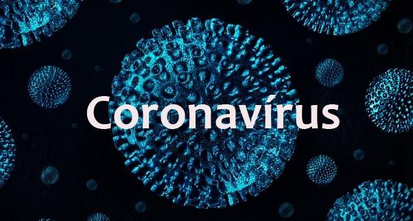 foto de Após exames, primeiro caso suspeito de coronavírus em Amparo é descartado