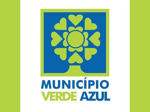 foto de Em três anos Amparo cai 430 posições do Programa VerdeAzul