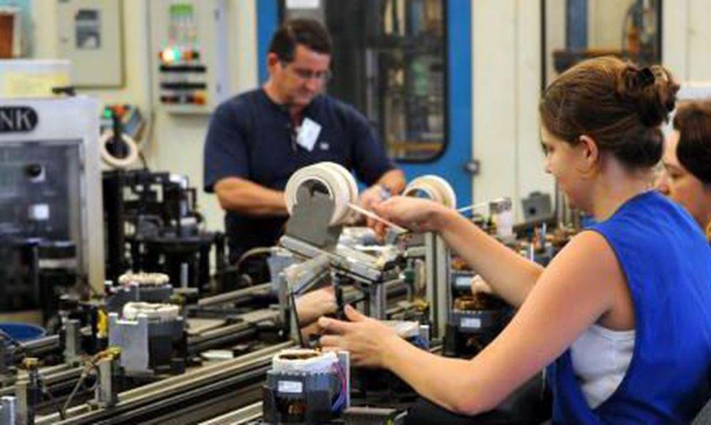 foto de Surto de coronavírus pode destruir até 25 milhões de empregos, diz OIT