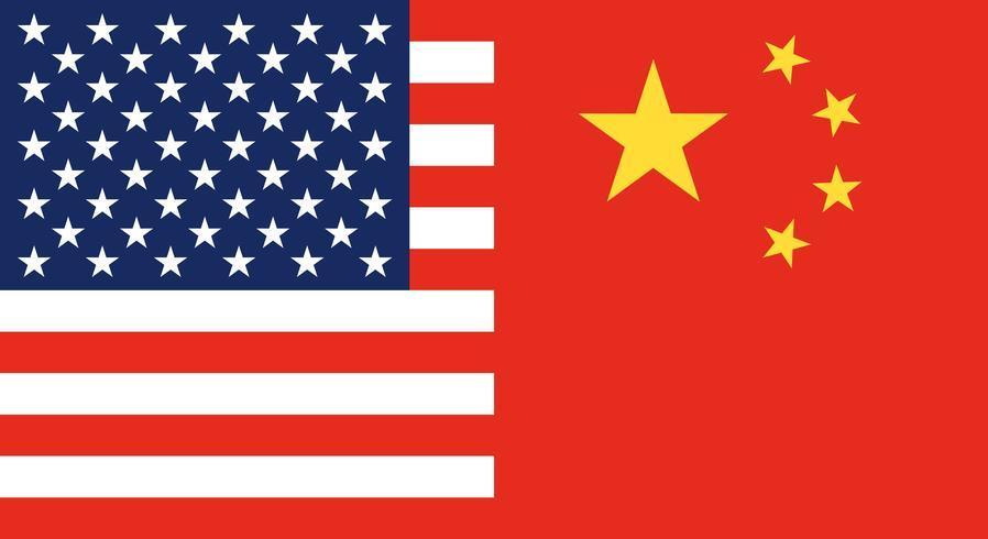 foto de Nem China nem EUA: coronavírus não foi criado em laboratório, mostra estudo