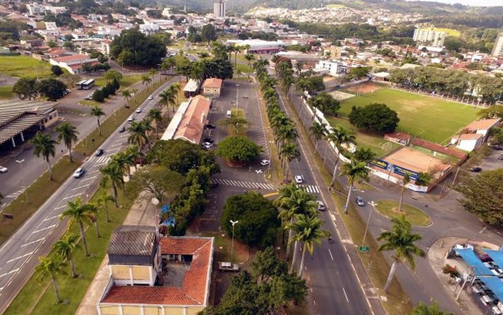 foto de Coronavírus: Estado confirma 1º caso em Jaguariúna e inclui um registro de Campinas em balanço