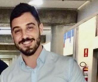 foto de Paulo Rossi fala sobre sua exoneração e pré-candidatura a prefeito de Amparo