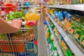 foto de Prefeitura de Amparo estabelece limitações ao acesso de pessoas aos supermercados