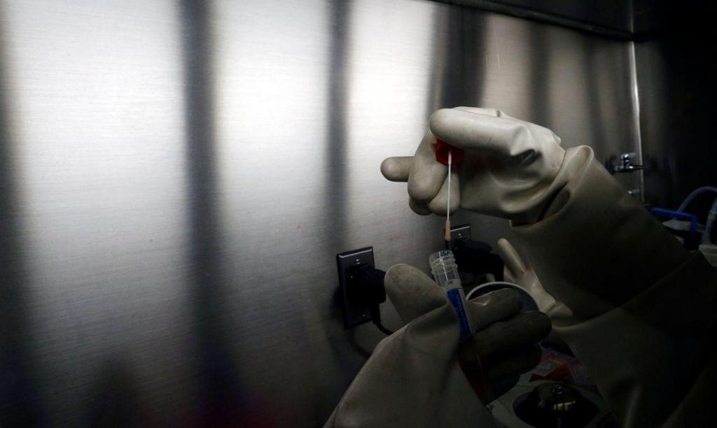 foto de Alemanha acerta pacote de 750 bi de euros para combater coronavírus