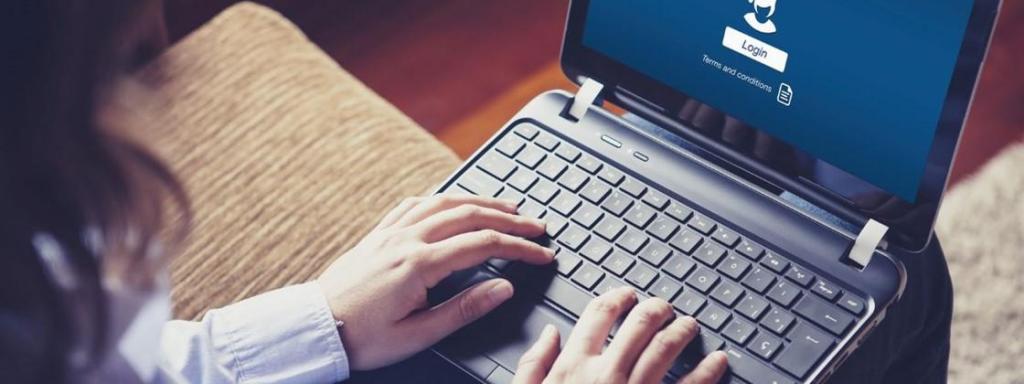 foto de SENAI disponibiliza cursos online gratuitos durante quarentena