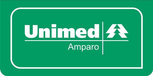 foto de Prefeitura adita contrato com Unimed por mais três meses