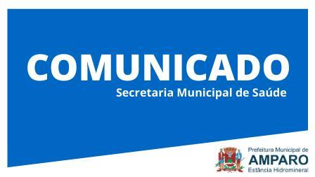 foto de Prefeitura cancela ponto facultativo do dia 9 de abril
