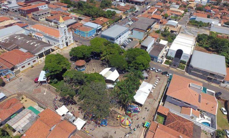 foto de Santo Antônio de Posse adia vencimento de tributos e tarifas e suspende corte de água