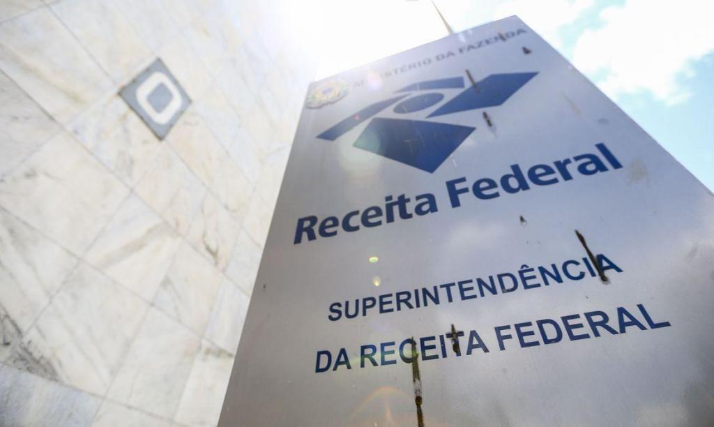 foto de Receita Federal regulariza 11 milhões de CPFs com pendências eleitorais