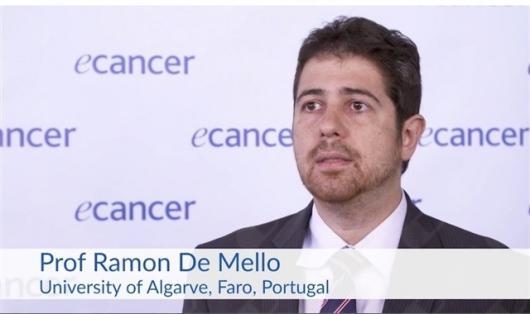 """foto de """"Fake News podem prejudicar saúde dos pacientes"""", alerta médico oncologista da Unifesp"""