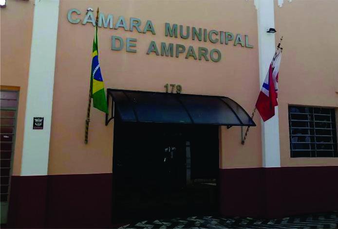 foto de Câmara Municipal de Amparo convoca aprovados em concurso público