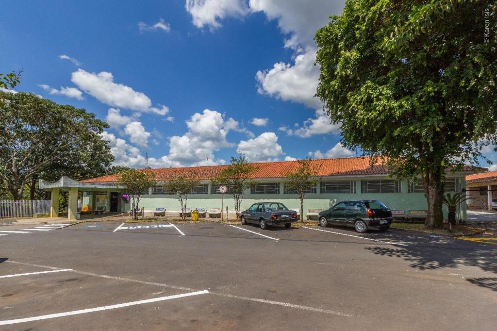 foto de Hospital de Pedreira abre contratação temporária de profissionais para enfrentamento ao Covid-19