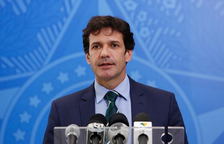 foto de Ministério do Turismo disponibiliza R$ 5 bilhões em crédito para socorrer empresas do setor