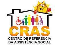 foto de Prefeitura irá desenvolver projetos culturais no CRAS