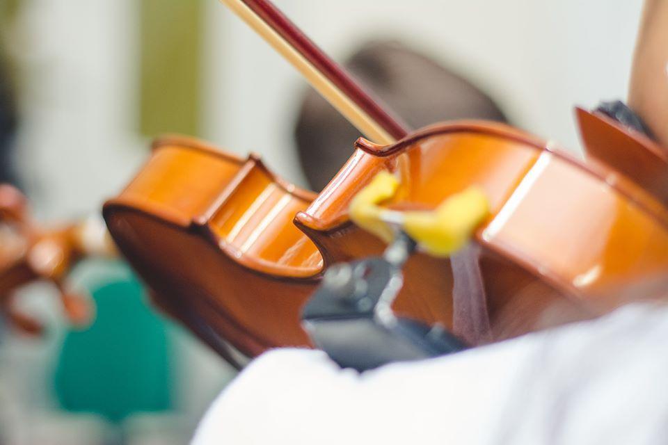 foto de Orquestra Jovem Circuito das Águas (OJCA) oferece curso de Teoria Musical pela internet
