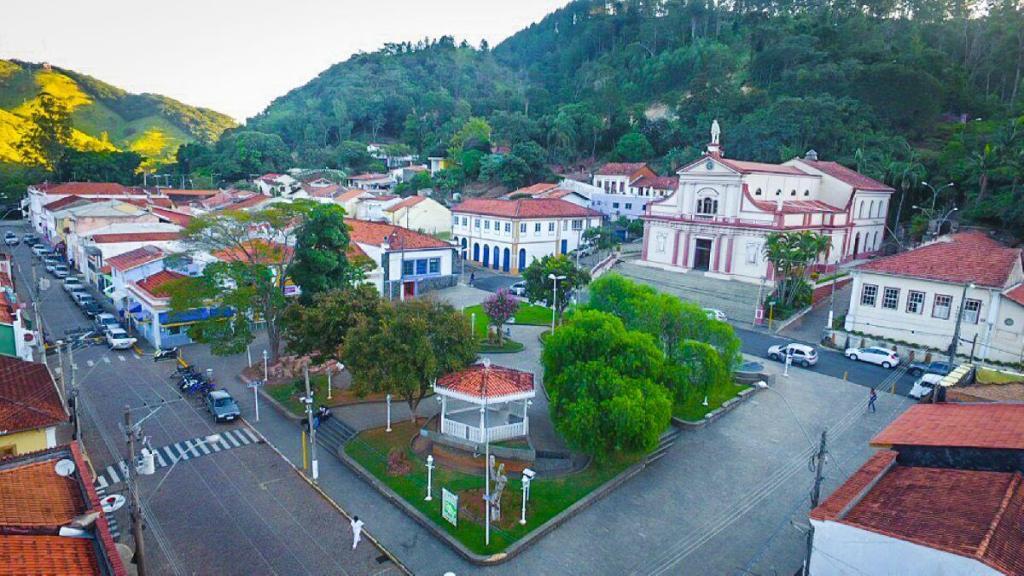 foto de Dadetur libera recursos para as cidades da região