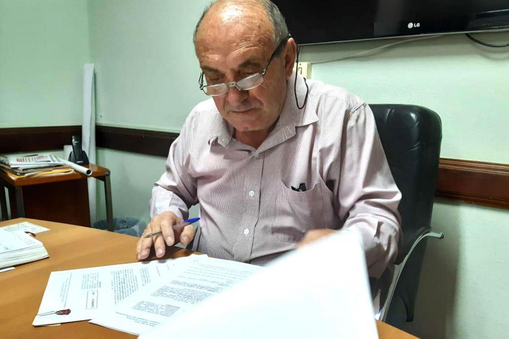 foto de Ministério Público recomenda mais uma vez que Serra Negra não flexibilize medidas contra a Covid-19