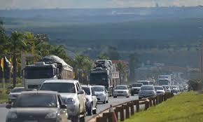 foto de Governo de SP vai apoiar prefeituras do litoral que solicitarem restrição de acesso no feriado prolongado