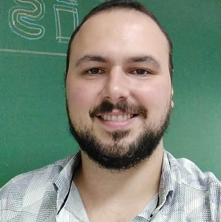 foto de PT de Amparo organiza reunião em plataforma digital neste sábado