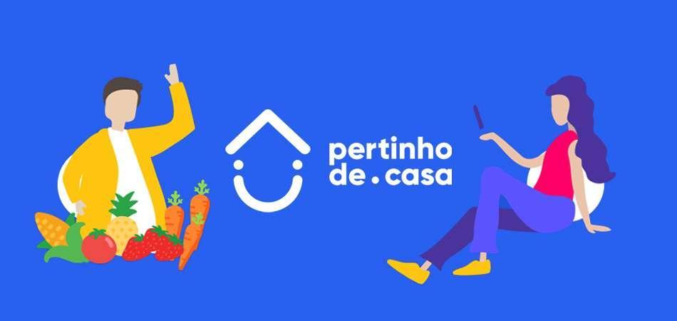 foto de Plataforma gratuita aproxima pequenos produtores de consumidores e ajuda a movimentar o comércio de Amparo