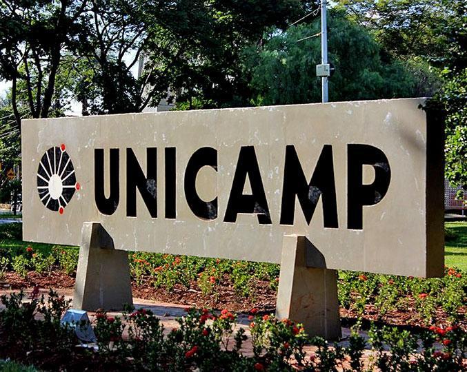 foto de Unicamp é obrigada a abrir concurso com 50 vagas para professor e a desligar docentes contratados de maneira irregular