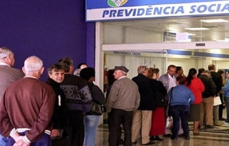 foto de Aposentados e pensionistas já recebem segunda parcela do 13º salário