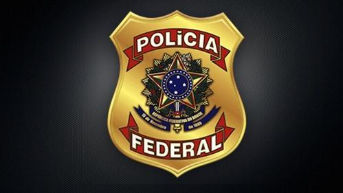 foto de Roberto Jefferson, Luciano Hang, e blogueiros que apoiam Bolsonaro são alvos de operação da PF