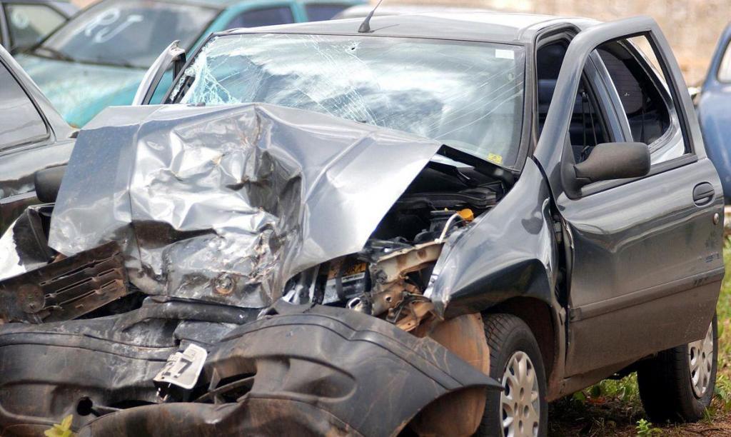 foto de Acidentes de trânsito em Amparo tem redução de 40% na quarentena