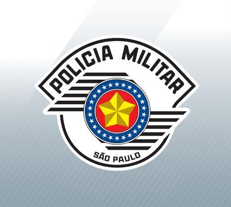 foto de Homem sem máscara foi preso em Monte Alegre do Sul