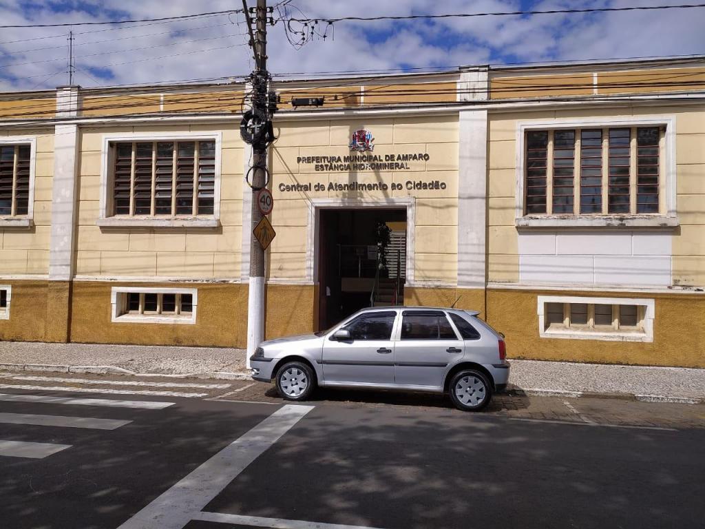 foto de Prefeitura decreta reabertura gradual do comércio