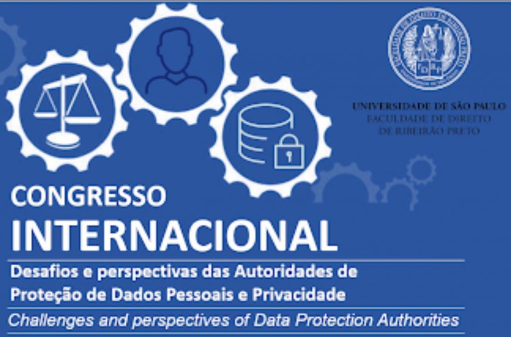 foto de Procurador de Amparo teve dois artigos publicados em congresso internacional