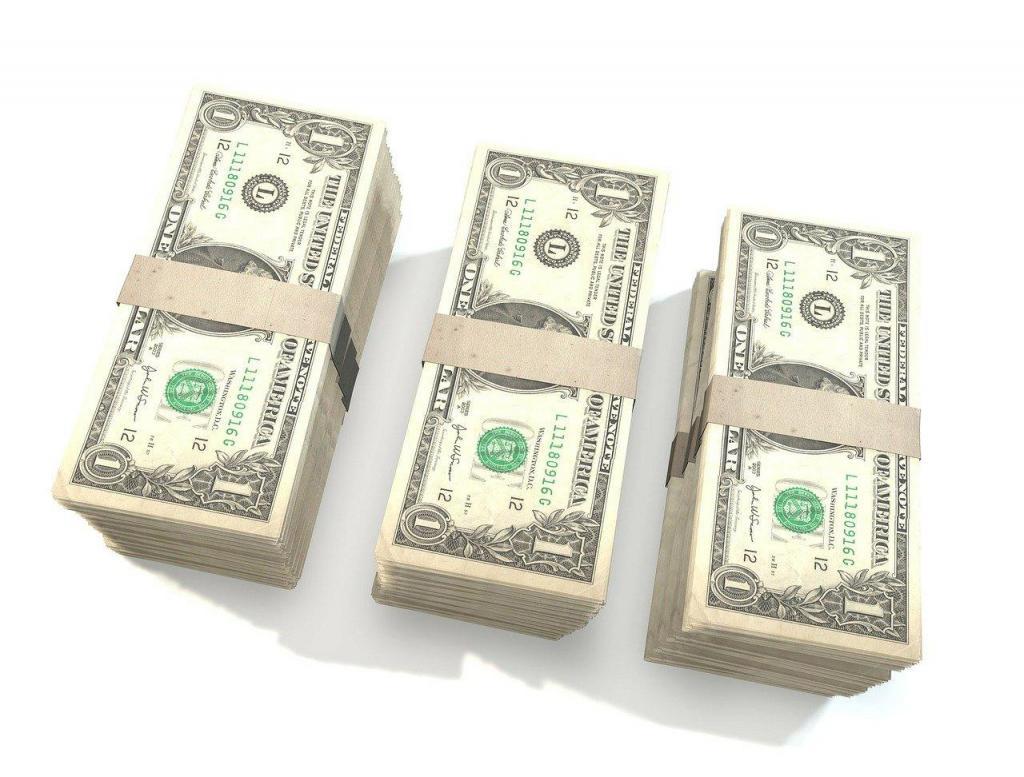 foto de Envio de dinheiro para o exterior: conheça os impostos a pagar