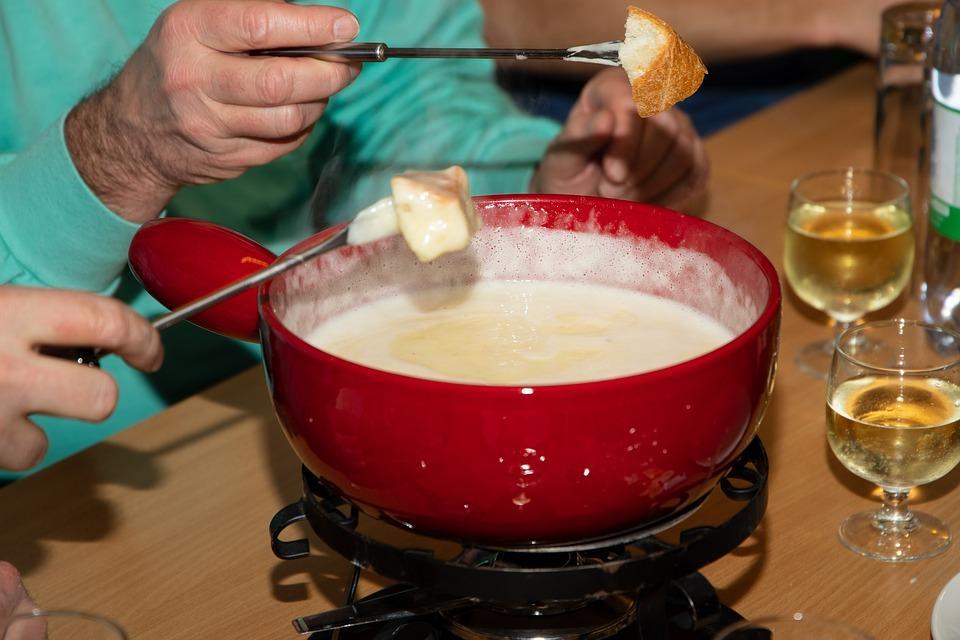 foto de Restaurante Casa Bela inclui feijoada e fondue no cardápio de inverno