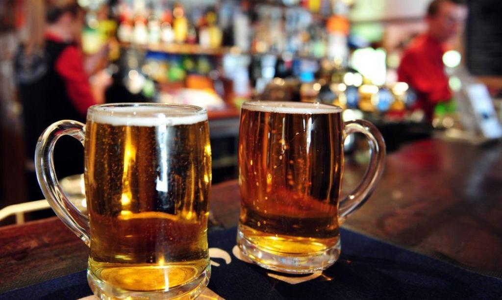 foto de Especialista dá 4 dicas para retomada dos bares e restaurantes