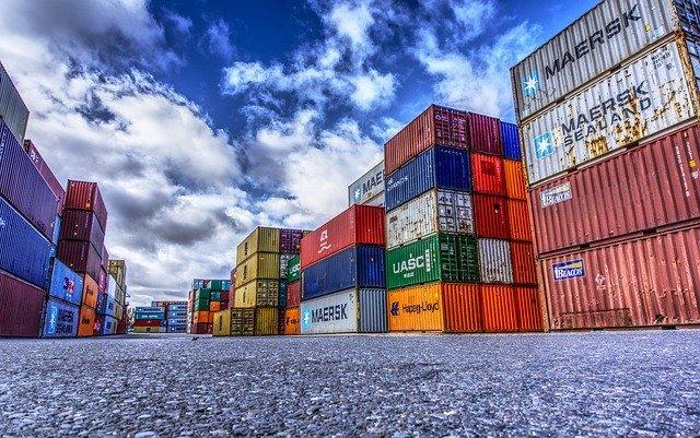 foto de Amparo já exportou mais de 68 milhões de dólares em 2020