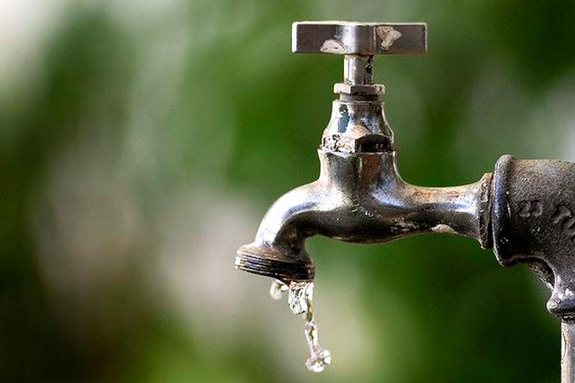 foto de Comissão da Alesp aprova PL que apoia ações de saneamento básico no Estado