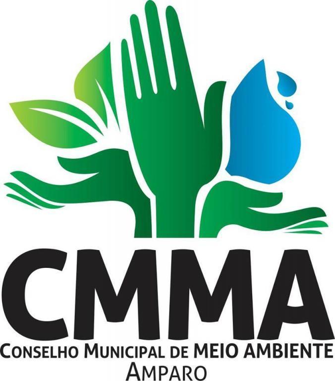 foto de Secretaria de Meio Ambiente abre chamamento para compor Conselho Municipal de Meio Ambiente