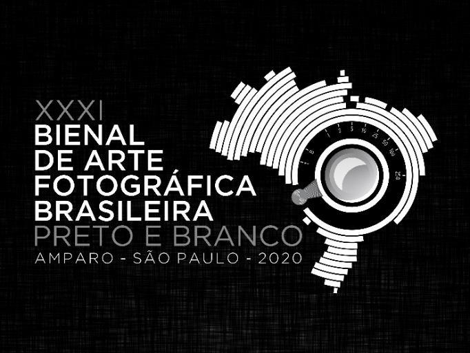 foto de Inscrições abertas para a XXXI Bienal de Arte Fotográfica Brasileira em Preto e Branco