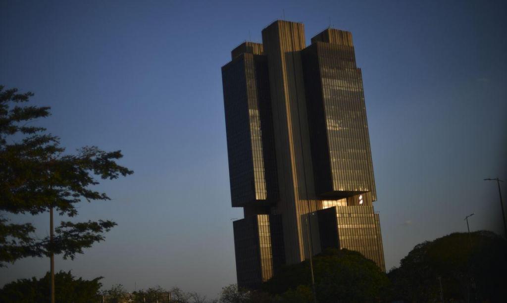 foto de Banco Central anuncia lançamento da nota de R$ 200